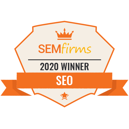 Best SEO Company Fort Worth